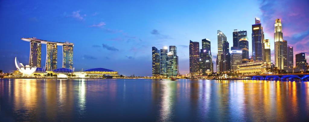 обучающие пособия все о транзитном рейсе в сингапуре Цымбалюк-Романовская тоже прокомментировала
